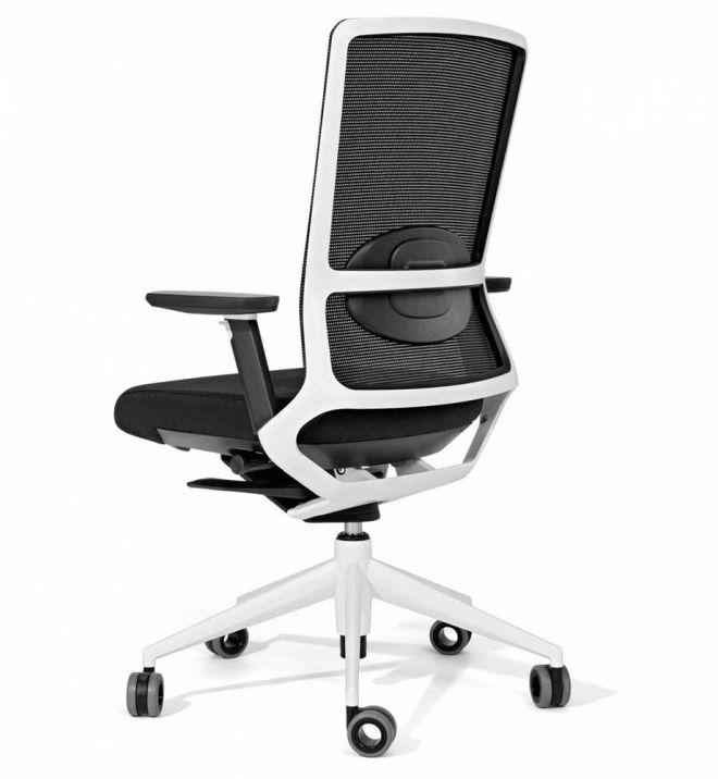 sillas-de-trabajo-17