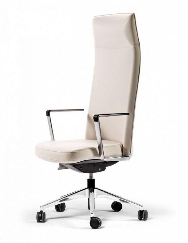 sillas-de-trabajo-18