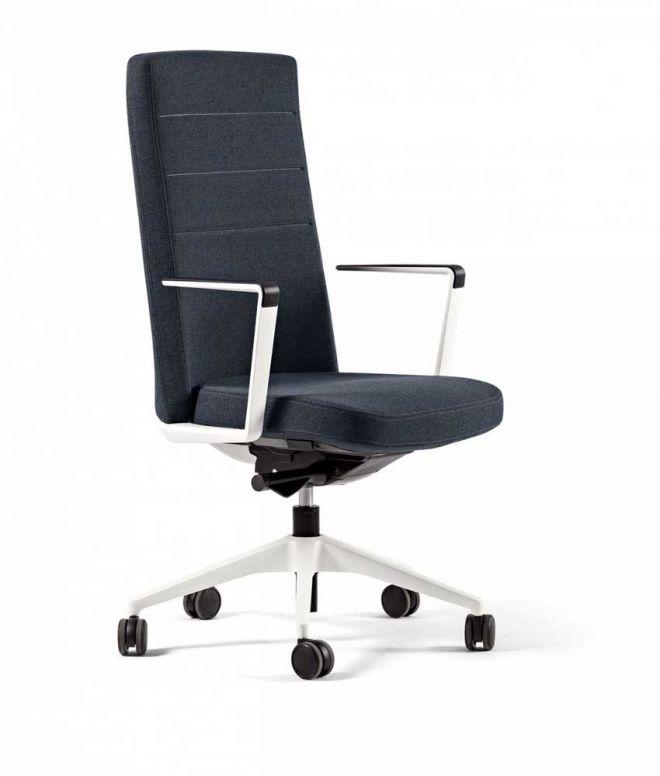 sillas-de-trabajo-19