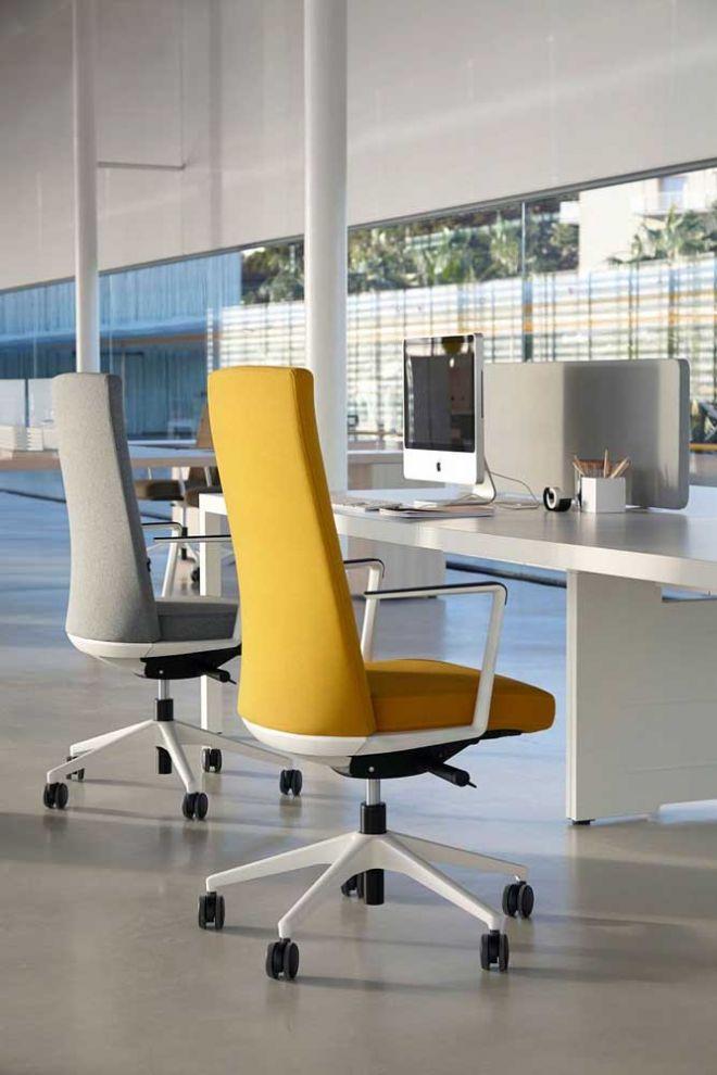sillas-de-trabajo-20