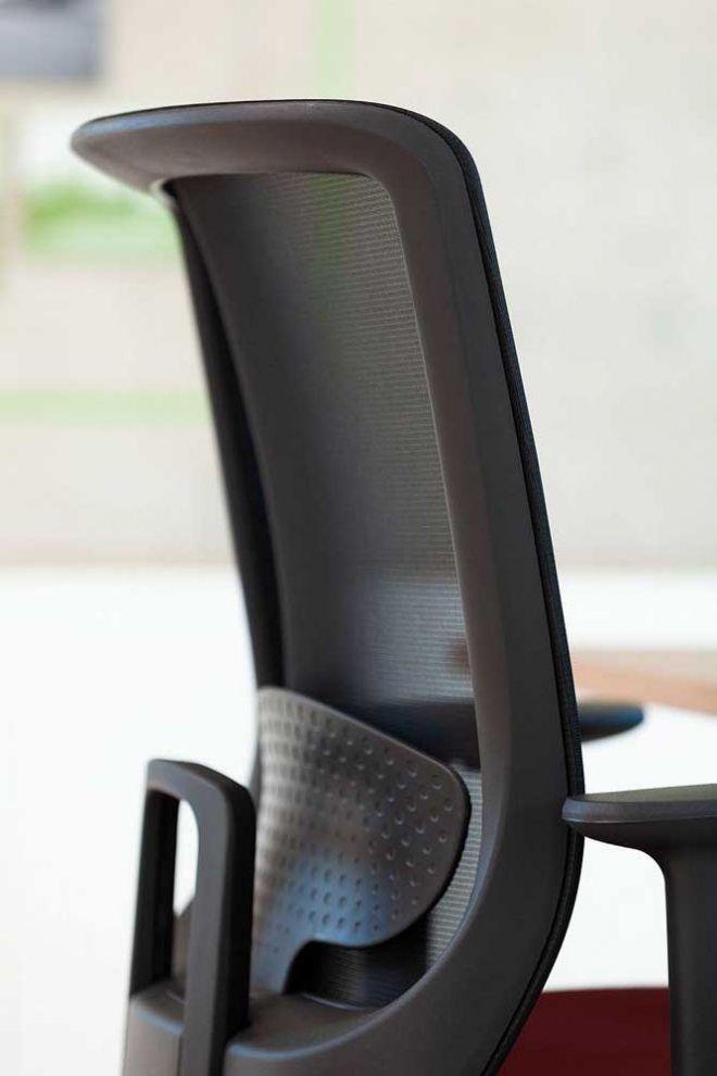 sillas-de-trabajo-22