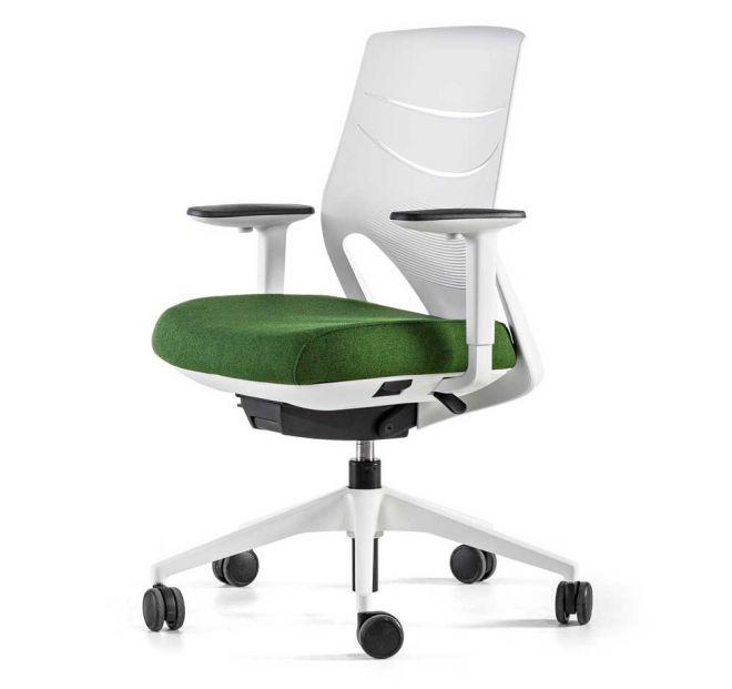 sillas-de-trabajo-23