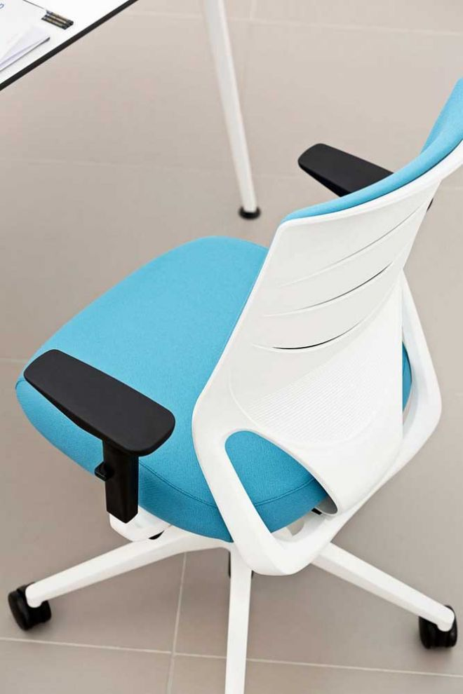 sillas-de-trabajo-24