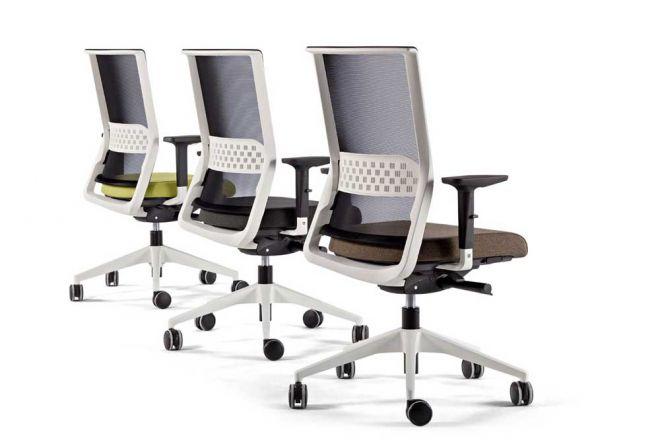 sillas-de-trabajo-25