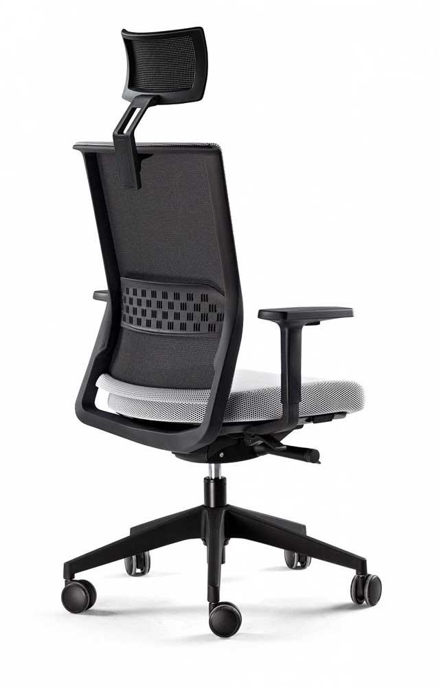 sillas-de-trabajo-26