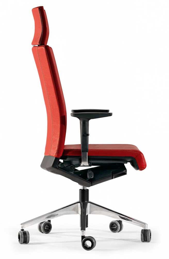 sillas-de-trabajo-27