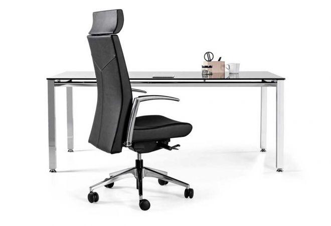 sillas-de-trabajo-28