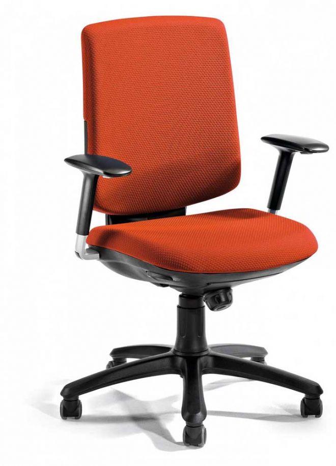 sillas-de-trabajo-29