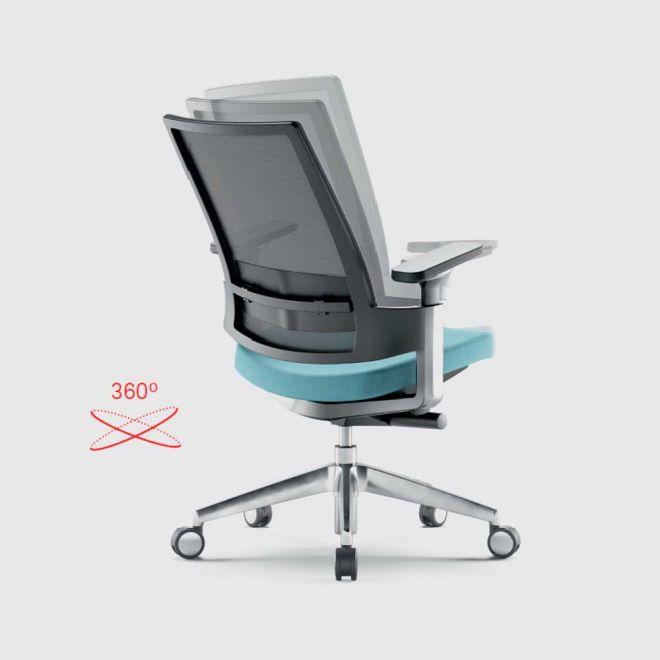 sillas-de-trabajo-30