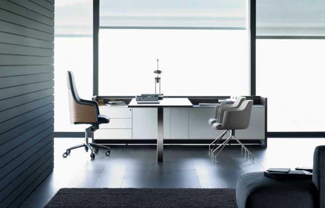 sillas-de-trabajo-31