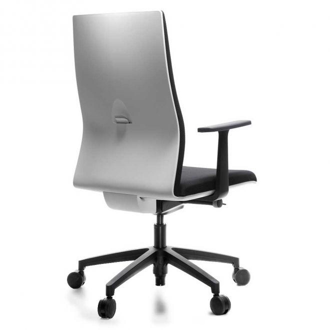 sillas-de-trabajo-33