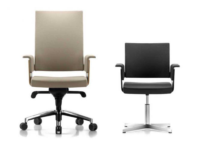 sillas-de-trabajo-35