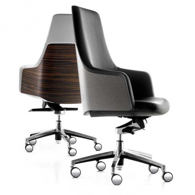sillas-de-trabajo-36