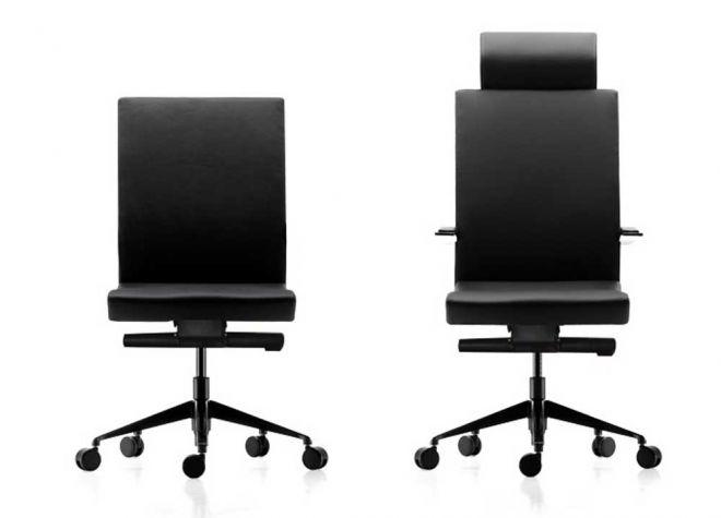 sillas-de-trabajo-37