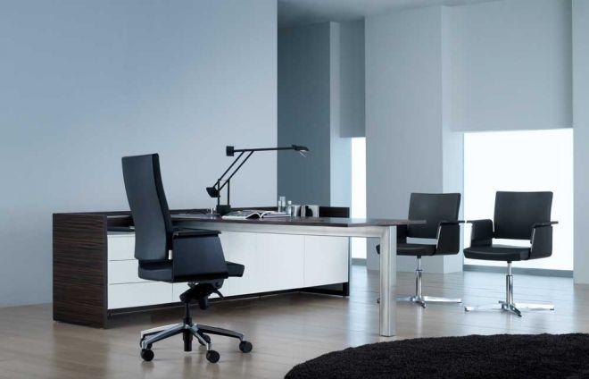 sillas-de-trabajo-38
