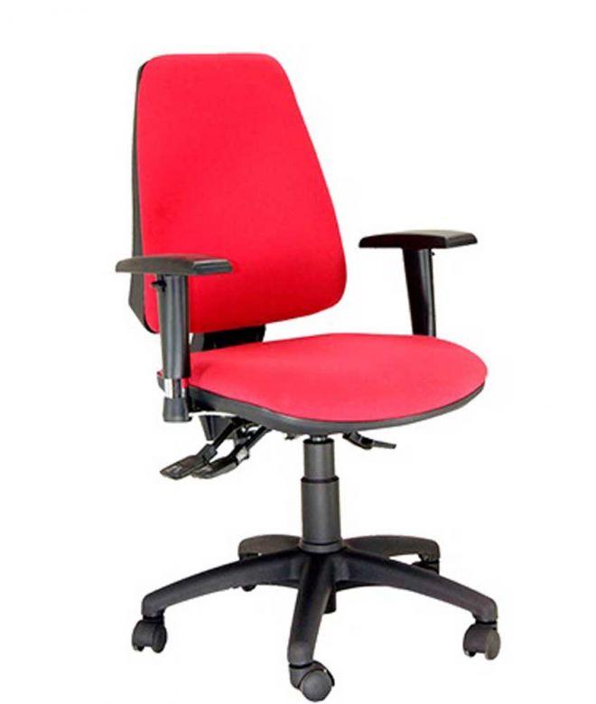 sillas-de-trabajo-40