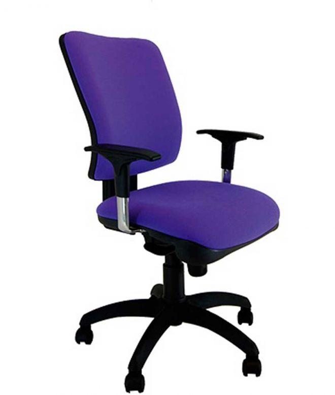 sillas-de-trabajo-41