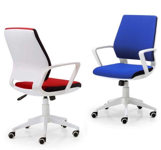sillas-de-trabajo-42