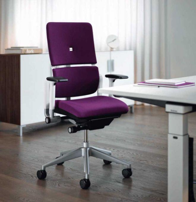 sillas-de-trabajo-43