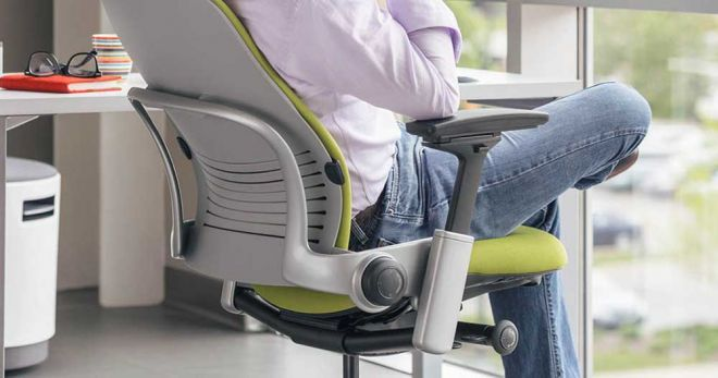 sillas-de-trabajo-44