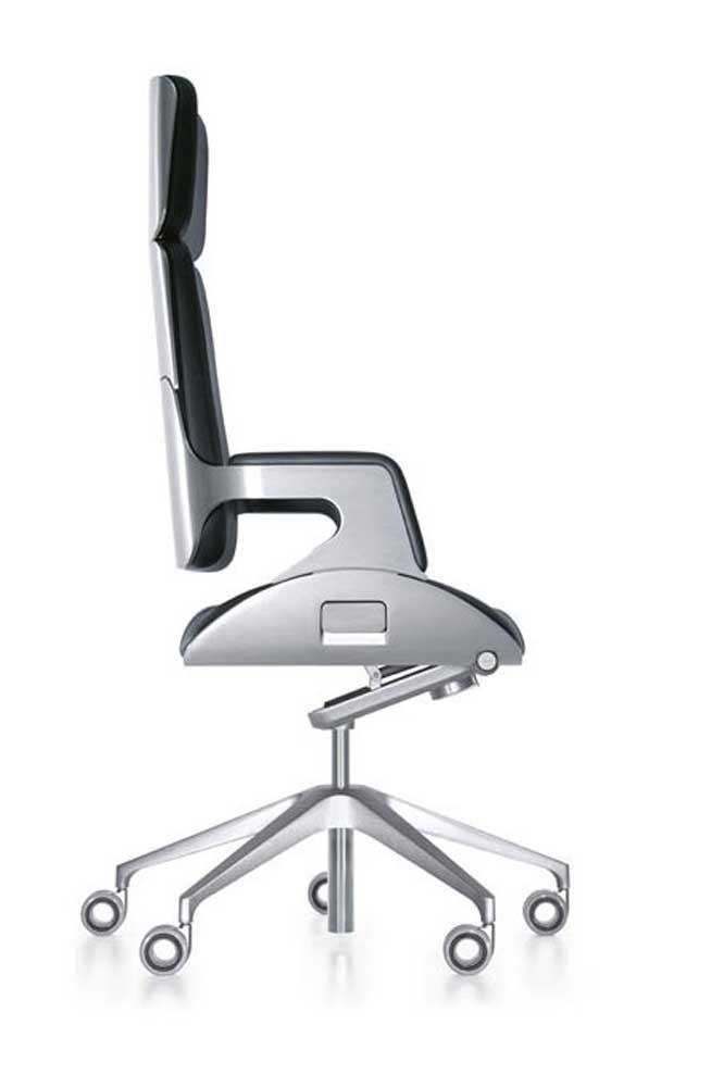 sillas-de-trabajo-46