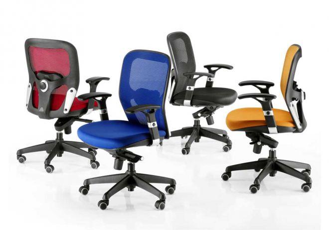 sillas-de-trabajo-48