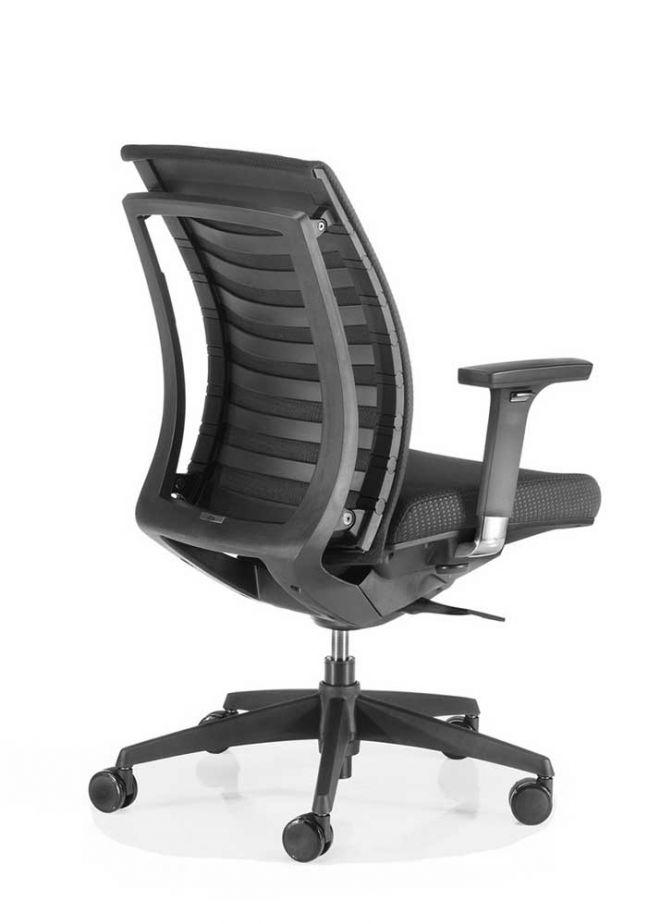 sillas-de-trabajo-49