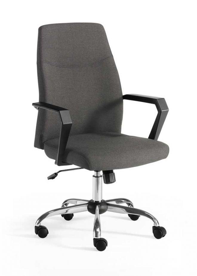sillas-de-trabajo-50