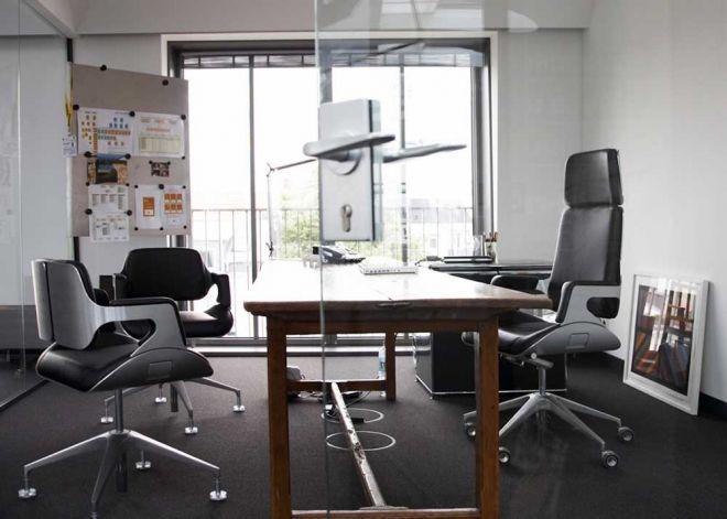 sillas-de-trabajo-51