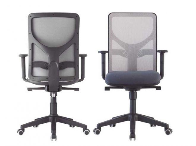 sillas-de-trabajo-52