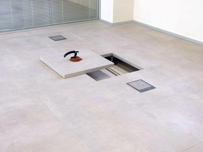 suelos-tecnicos-01