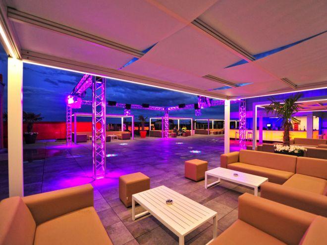 hotel_binefar_1