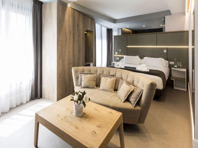 hotel_binefar_10