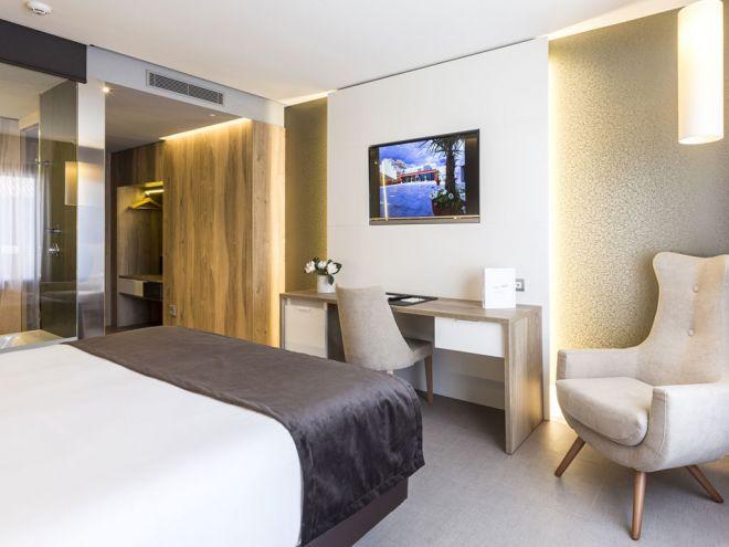 hotel_binefar_8