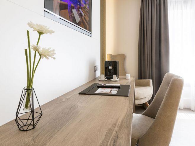 hotel_binefar_9