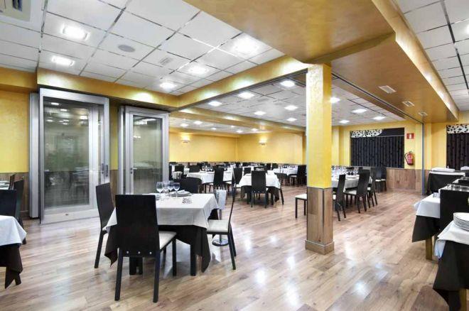 restaurante-en-madrid-01