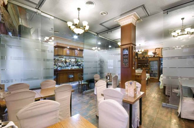 restaurante-en-madrid-03