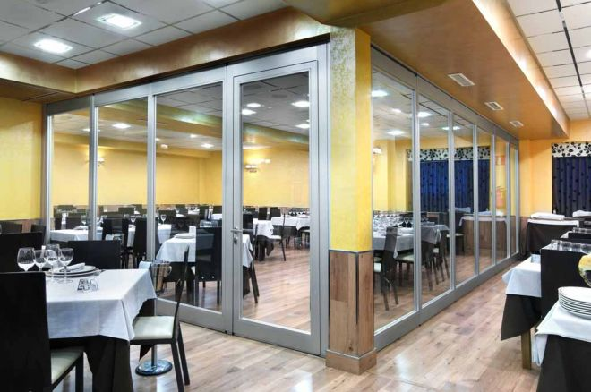 restaurante-en-madrid-04