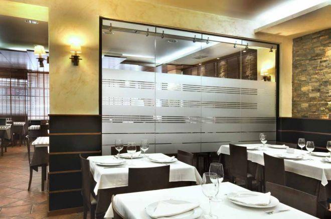 restaurante-en-madrid-05