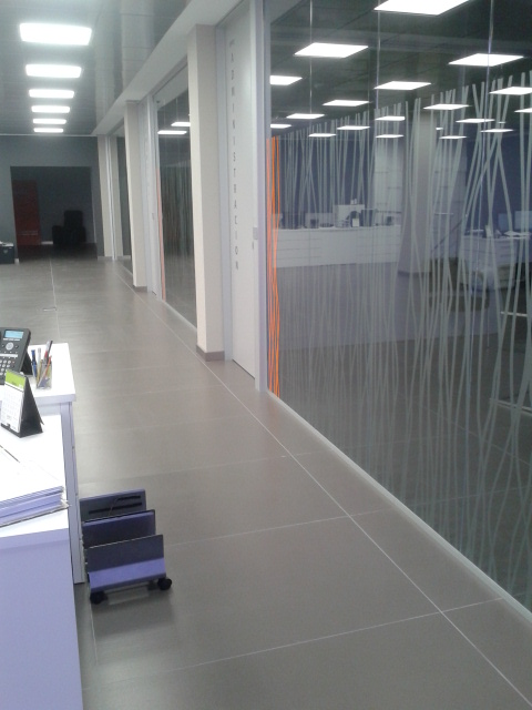 oficinas-en-Zaragoza-1-01