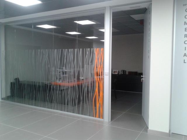 oficinas-en-Zaragoza-1-02