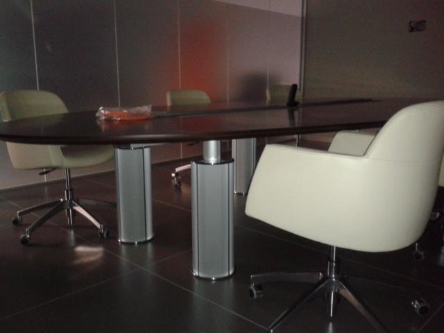 oficinas-en-Zaragoza-1-03