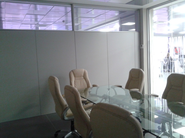 oficinas-en-Zaragoza-1-07