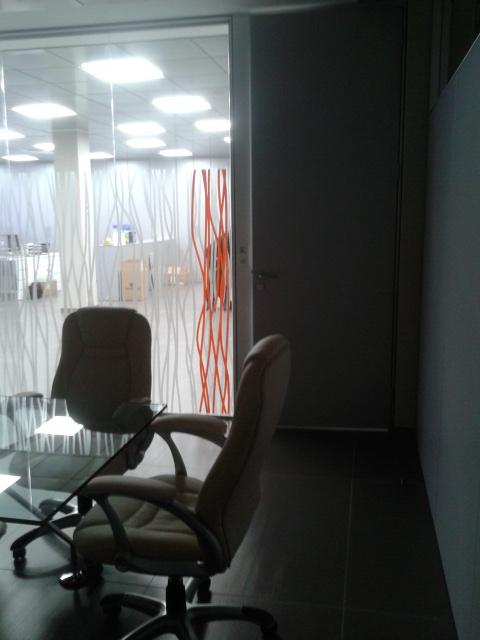oficinas-en-Zaragoza-1-08