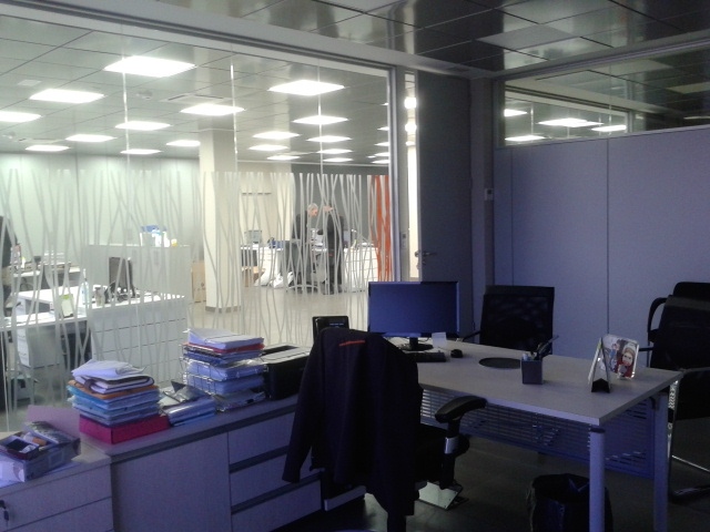oficinas-en-Zaragoza-1-10