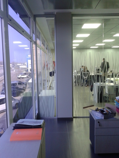 oficinas-en-Zaragoza-1-11