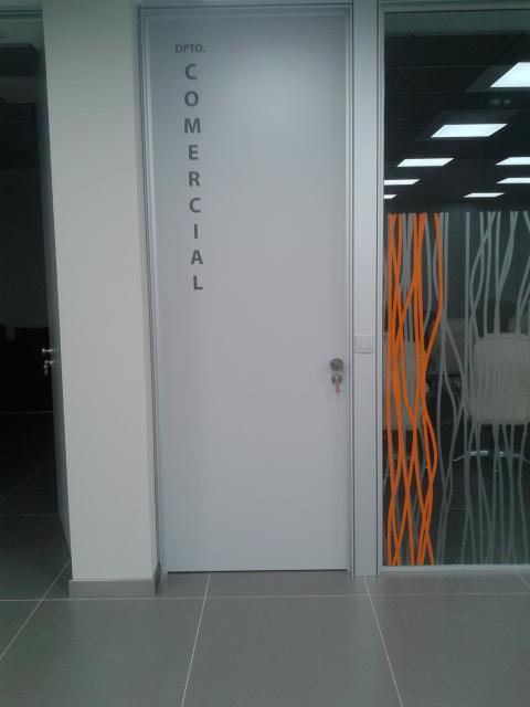 oficinas-en-Zaragoza-1-13