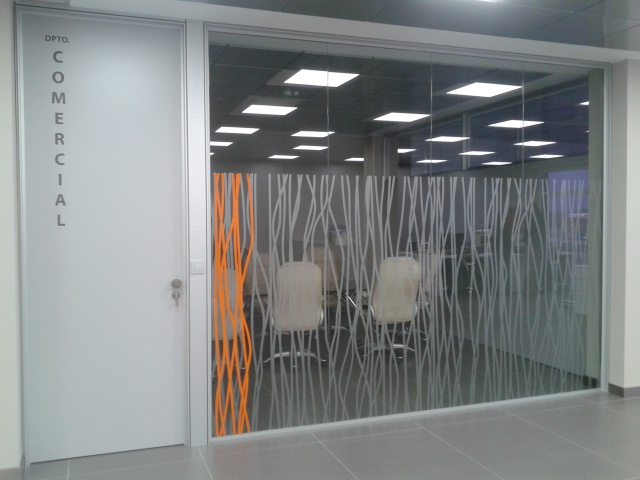 oficinas-en-Zaragoza-1-14