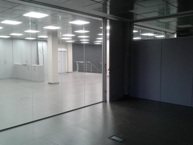 oficinas-en-Zaragoza-1-15