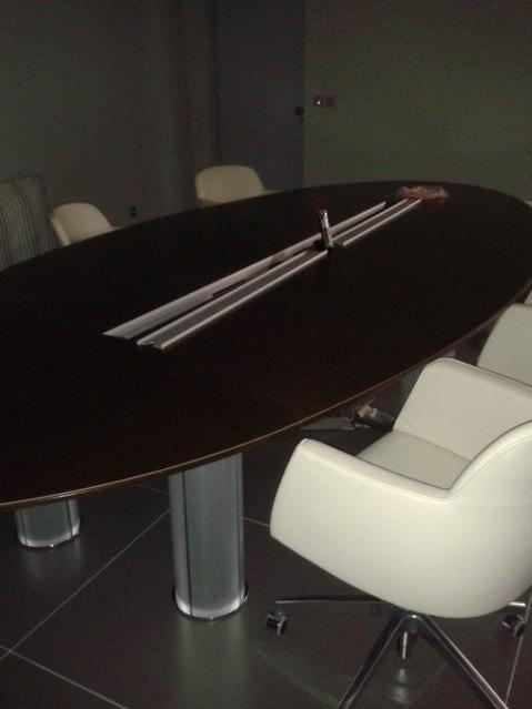 oficinas-en-Zaragoza-1-16